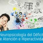 Seminario: Neuropsicología del Trastorno por Déficit de Atención e Hiperactividad